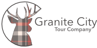 Granite City Tour Company